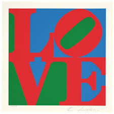 Robert Indiana: The American Dream. Poetry by Robert Creeley.; Texts by Susan Ryan and Michael McKenzie. Robert Indiana, Robert Creeley.