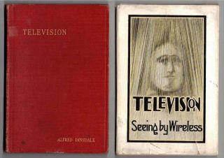 Television. Alfred Dinsdale